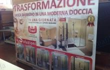 Cartellonistica - Primafila Group Pubblicità ed Allestimenti