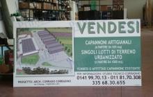 Vendesi Cartellonistica - Primafila Group Pubblicità ed Allestimenti