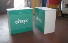 Citrix Desk Primafila Group Pubblicità ed Allestimenti