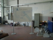 Studio Aglietto