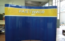 fastweb extend pubblicitario pop up