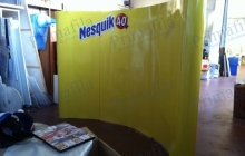 nesquik extend pubblicitario pop up