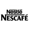 Nestlè Nescafè